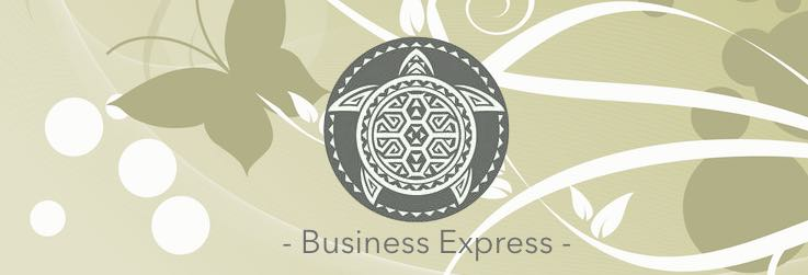 BusinessExpressBanner