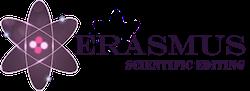 erasmus-small-logo