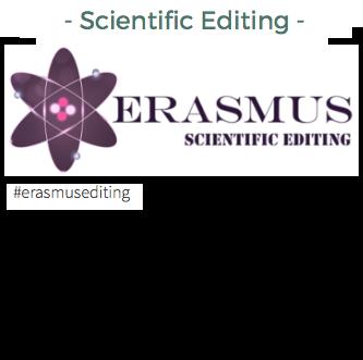 ErasmusFrontPage