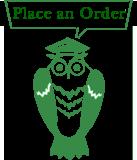 OrderOwl_8e4f166c-9928-4359-9bad-ce17ecd7fcc6_medium_medium