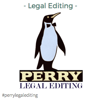 PerryFrontPage